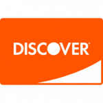 discover-paying-card